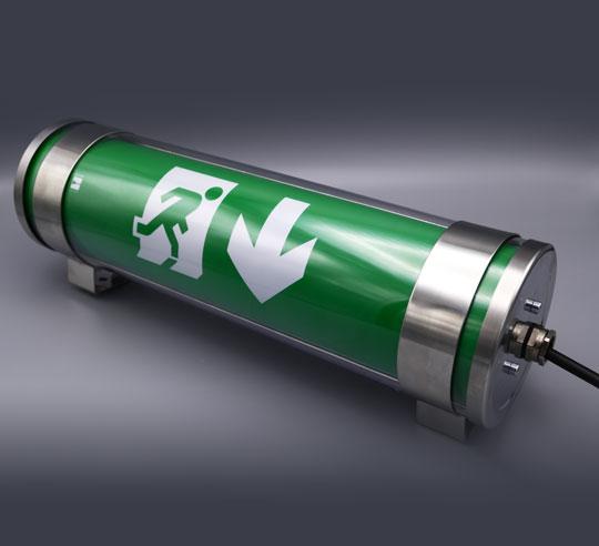 ESTHETIK-Cylindrique