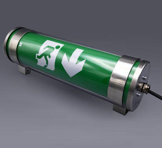 Technik--Série-Cylindrik