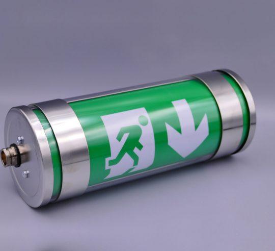 ESTHETIK-Serie-Cylindre-2